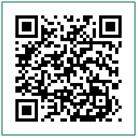 """Акционерное общество  """"РОСАГРОЛИЗИНГ"""" - №1 в сегменте лизинга сельхозтехники"""